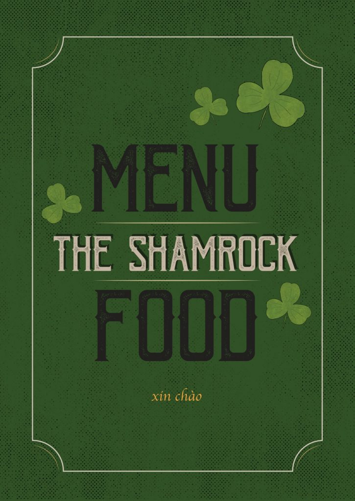 The Shamrock HoiAn - Food Menu (Final 26.09.19) [low res]_page-0001