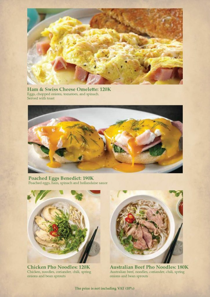 The Shamrock HoiAn - Food Menu (Final 26.09.19) [low res]_page-0003