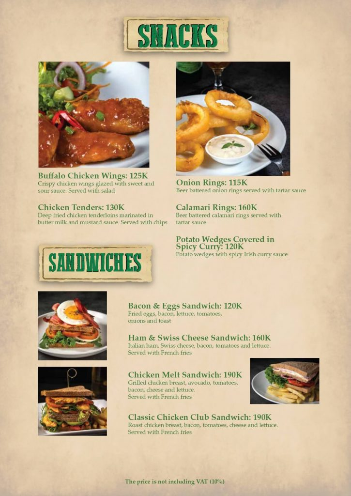 The Shamrock HoiAn - Food Menu (Final 26.09.19) [low res]_page-0005