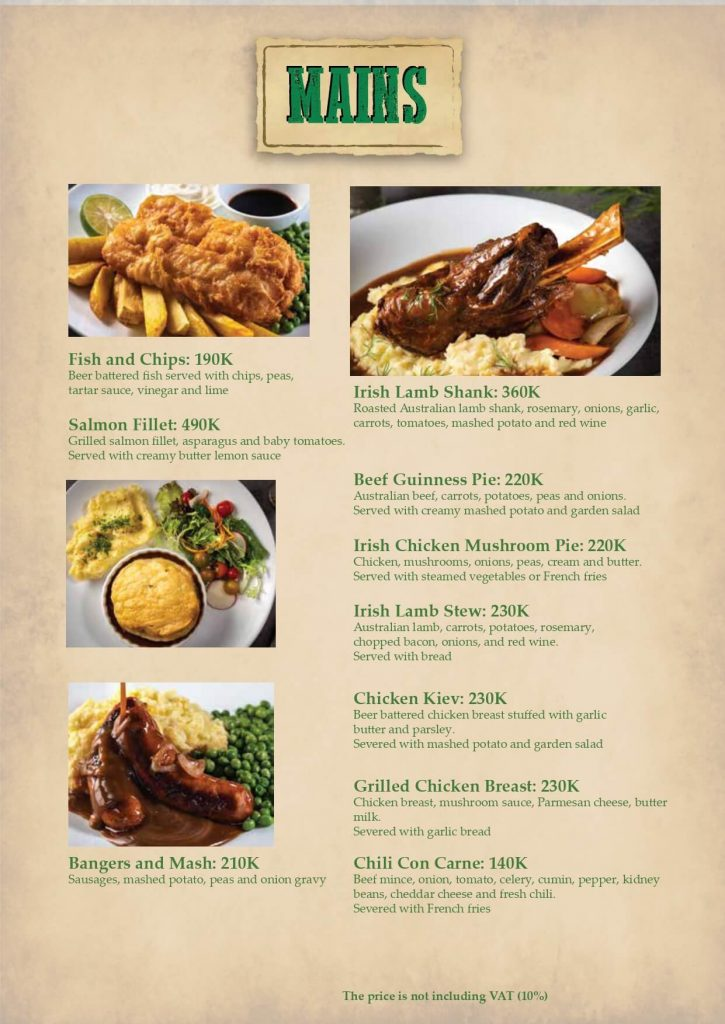The Shamrock HoiAn - Food Menu (Final 26.09.19) [low res]_page-0007